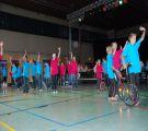 sport_musik36