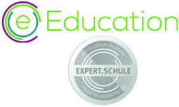 eeducation expert logo